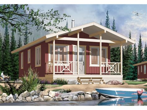small craftsman style house plans  small craftsman style homes  story cottage plans