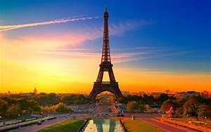 Paris city some beautiful Full HD wallpapers | Best ...