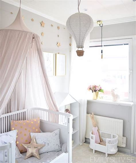 25 best ideas about baby room decor on