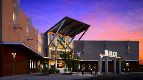 no fired friday at malco business news