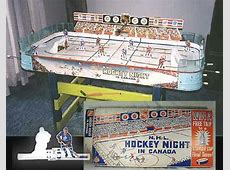 Table Hockey Heaven Photos Games Eagle Hockey