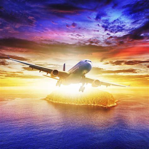 飞机飞行图片05_素材中国sccnn.com