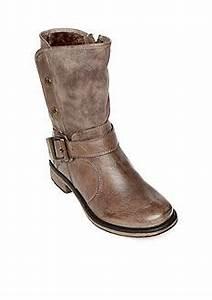 baretraps shakira mushroom With belks womens boots