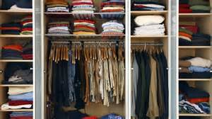 jugendzimmer mit begehbaren kleiderschrank begehbaren kleiderschrank selber bauen tipps