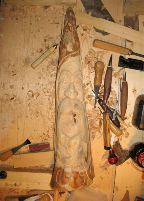 Make Cypress Knee Ls by How I Make A Cypress Knee Santa The Woodcarver S Cabin
