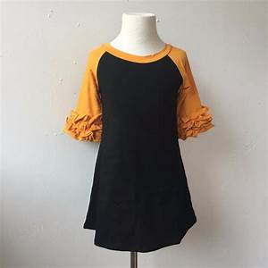 2017 Fashion new design baby cotton frocks designs baby ...