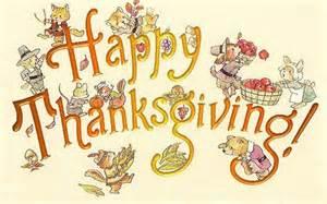 kmhouseindia thanksgiving day