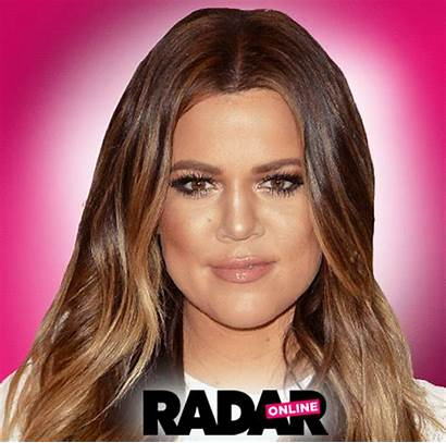 Kardashian Khloe Face Surgery Plastic Transformation Pants