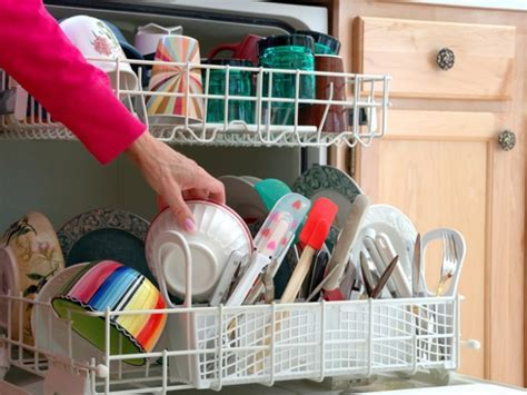 19 The Most Insanely Clever Cleaning Hacks That Will