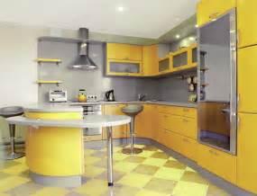 new kitchen furniture 104 modern custom luxury kitchen designs photo gallery