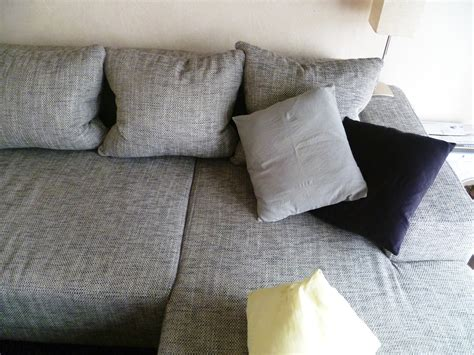 peindre un canapé en cuir peindre canape en tissu 28 images canap 233 fixe tissu