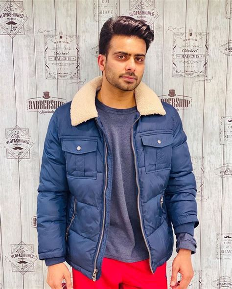 likes  comments mankirt aulakh