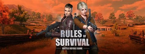 rules  survival philippines codashop