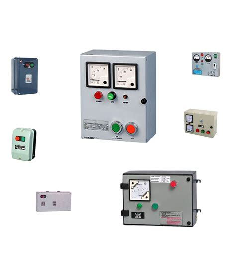 buy rmg automatic water level controller for motor pump