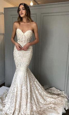 Maddalen Lace Dress Rekomended berta 16 103 8 000 size 10 new un altered wedding