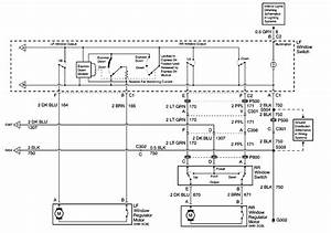2014 Ford Mustang Backup Camera Wiring Diagram  Ford  Auto Wiring Diagram