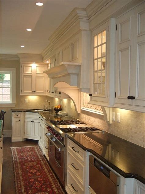 pictures of kitchens with painted cabinets home decor traditional kitchen キッチンのインテリアコーディネイト実例 home 9125