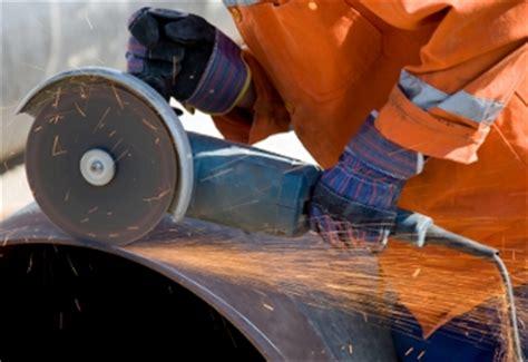 abrasive wheels training  seguro