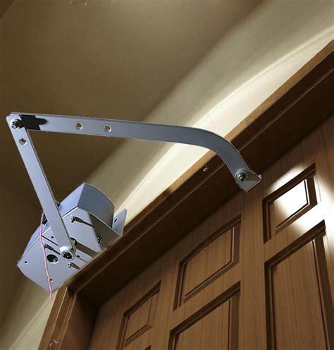 estate swing medium duty carriage door opener kit