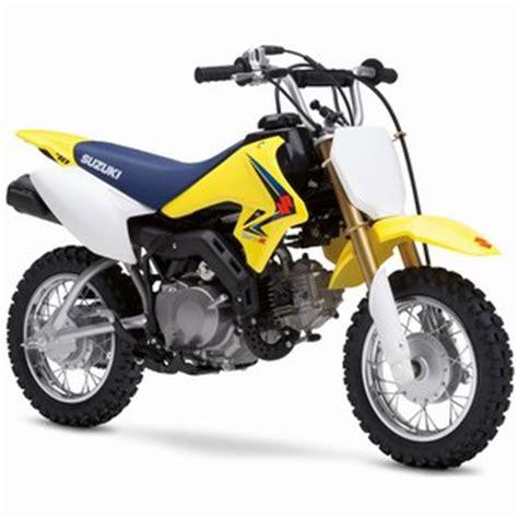 Suzuki 70cc Dirt Bike meta tag title
