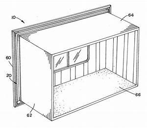 Patent Us20070194586