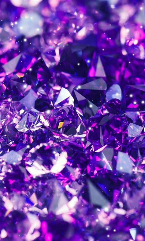 best 25 purple wallpaper ideas on purple 25 best ideas about purple wallpaper on