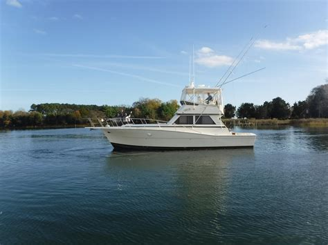 Used Viking Boats For Sale by Used Viking Yachts For Sale Mls Boat Search Results