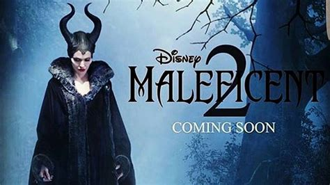 disney releases  teaser  maleficent