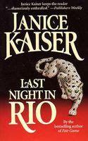 Janice Kaiser Book List Fictiondb