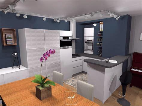 decoration peinture interieur moderne idees images