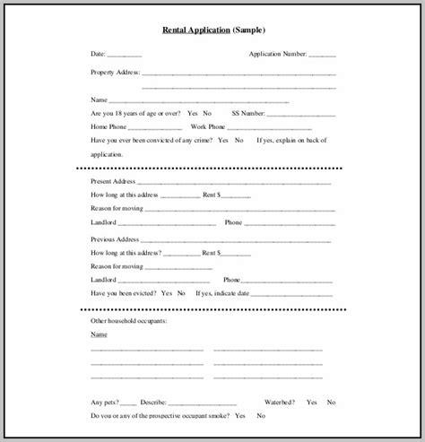 application letter exles australia 28 images sle cover