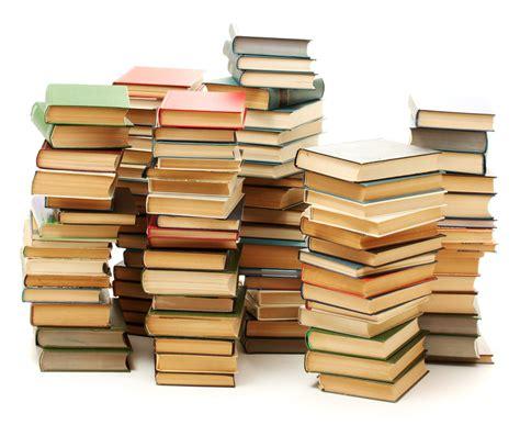 chambres d hotes haute saone quoi de neuf à la bibliothèque choye fr haute saône