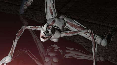 Hd Silent Hill Homecoming Walkthrough Part 11 Boss