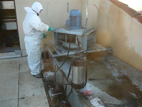 ventilation cuisine professionnelle dégraissage de hottes professionnelles en vaucluse