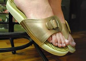 Reflexology Charts For Sale Kenkoh Sandals Happyfeet Com