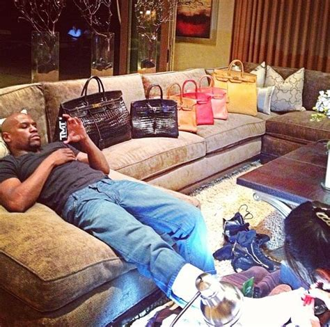 floyd mayweathers luxurious lifestyle part  celebrities
