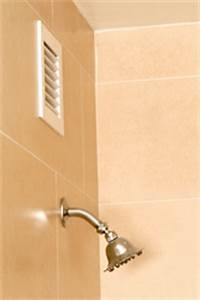 Bouche Vmc Salle De Bain : vmc salle de bain infos et utilit de la vmc d une salle ~ Dailycaller-alerts.com Idées de Décoration