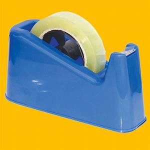 China Tape Dispenser  Big  Middle  Small Size
