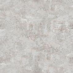 Seamless Concrete Wall Texture Texturise Free Seamless
