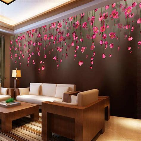 wall murals wall paper mural luxury wallpaper bedroom