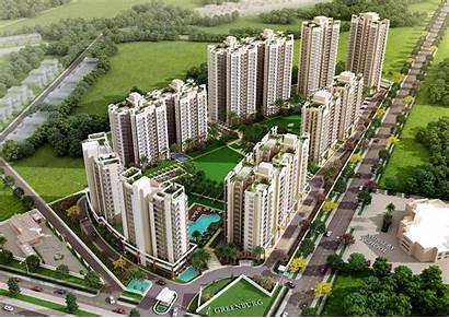 Housing Affordable Gurgaon Projects Urban Homes Project