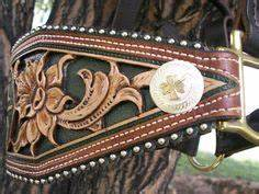 1000 images about tooling ideas on pinterest leather With bronc halter noseband template