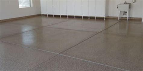 garage floor paint las vegas garage floor coating las vegas photo gallery garage floor coating las vegas