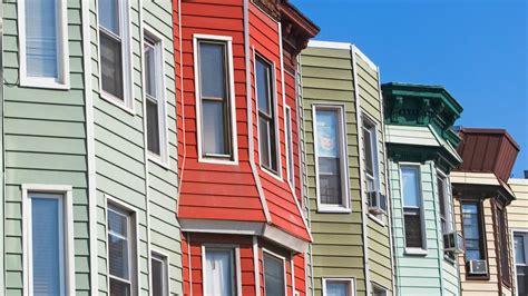 vinyl siding shreveport roofing repair exterior