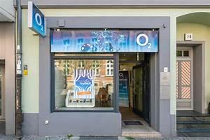 O2 Shop Wuppertal : o2 shop berlin carl schurz stra e 16 ffnungszeiten angebote ~ Watch28wear.com Haus und Dekorationen