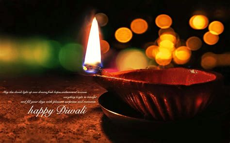 latest happy diwali  wishes messages images pictures