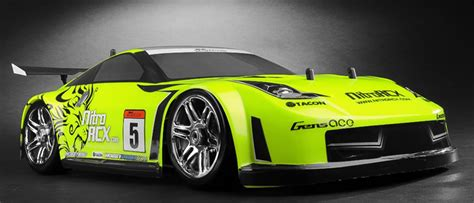 Kinds Of Race Cars by 10 Badass Ready To Race Rc Cars That Are For Big Only