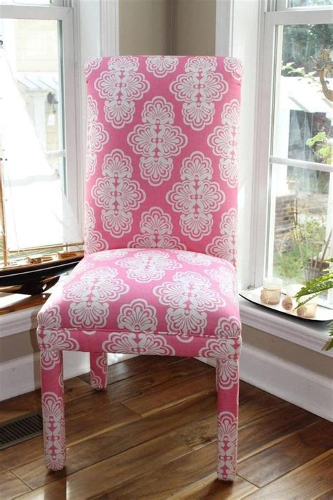 skirted parsons chairs cheap skirted parson chairs chairs tufted parsons chairs itark