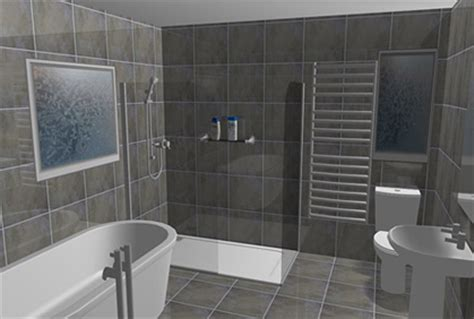 bathroom tile design tool shower tile design tool tile design ideas