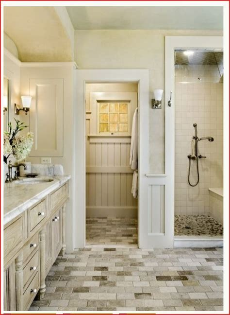Bathroom Neutral Colors by 17 Best Images About Guest Bathroom On Kochi